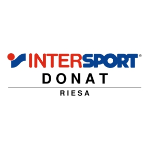 INTERSPORT DONAT