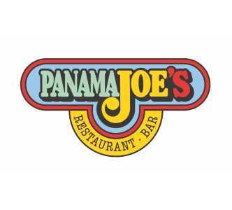Restaurant Panama Joe`s