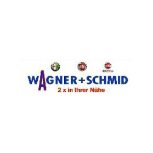 Wagner + Schmid Automobile GmbH