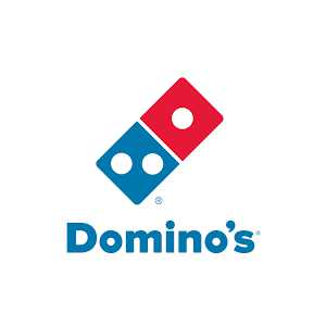Domino´s Pizza Riesa